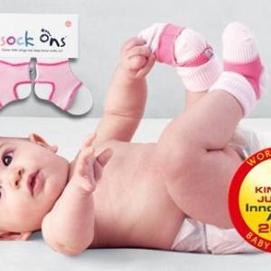 socksonbaby