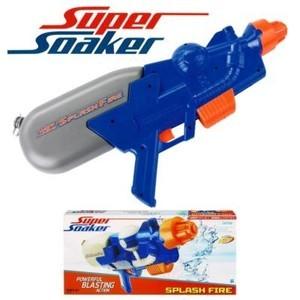 supersoakerwaterpistool2