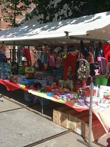 Speelgoed en Kinderkleding van LittleVips