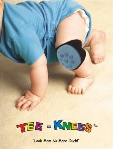 Tee-Knees2