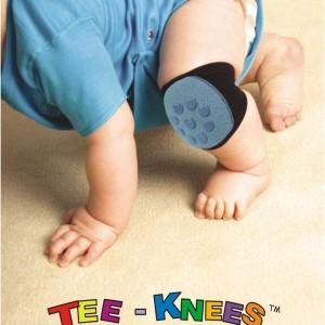 Tee-Knees