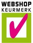 Webshop Keurmerk LittleVips
