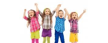 Opruiming Kinderkleding.Producten In De Opruiming Littlevips Speelgoed En Kinderkleding