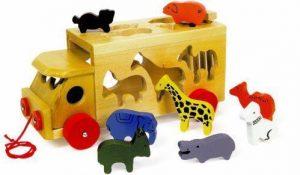 trein kinderen speelgoed
